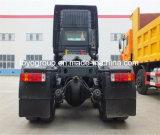 الصين إشارة [سنوتروك] [كدو] [6إكس4] جرّار شاحنة لأنّ عمليّة بيع