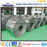 L'usine fournissent directement les bobines 409 d'Inox prix de l'acier inoxydable 410 430 201 304 par tonne/gramme/mètre