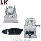ABSプラスチック部品のためのプラスチック注入型