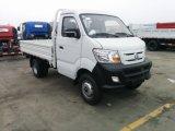 Camion del carico della raccolta di prezzi bassi mini