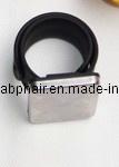 Handig Salon Silicone Fashion Magnetic Wrist Watch (VM-702)