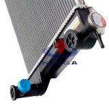 De aluminio del radiador del coche de Toyota Corolla '07 OEM 16400-0t030