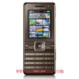 Telefono K770I delle cellule