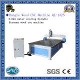 Router di legno di CNC per mobilia di legno