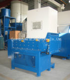 Wood Shredder-Wtw2250 de Recycling Machine with Ce