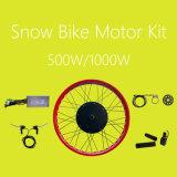 رخيصة [48ف] محرّك كثّ مكشوف كهربائيّة درّاجة تحميل عدد لأنّ سمين إطار العجلة درّاجة