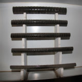 Baumaterial-verformter Stahlstab für Stahlgebäude (Rebar 6-25mm)