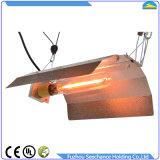 Parabolische Reflector van uitstekende kwaliteit 4m Lood zonder Lamp