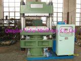 ゴム製加硫の出版物油圧出版物の加硫装置機械