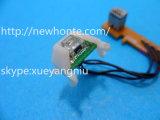 Sensor del borde de papel de Uesd para la impresora P/N de la cuenta 5040: 401168