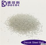 0.5mm 1mm 6mm 26mm Solid Pure Aluminium Ball