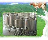 Linha de produção do leite do ABC AAA de Bca