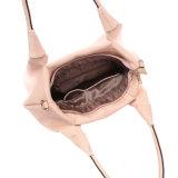 La catena di modo ha decorato il sacchetto delle donne della cartella (MBNO043032)