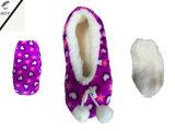 ستّة لون نساء أحذية داخليّة ([ر-سّ16007])