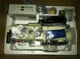 Macchina per cucire del piccolo del cilindro interruttore di sicurezza della base con il regolatore automatico del filetto