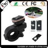Handy-Halter-Fahrrad-Telefon-Montierungen (KSJT-001G)