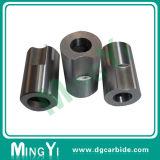 A tecla do carboneto de tungstênio de Misumi da alta qualidade morre cobrir (UDSI0170)