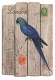 Muestra casera elegante lamentable de la decoración del uso del arte de madera elegante lamentable promocional del hogar