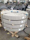 1100/1060/3003 алюминиевых прокладок для пронзительный изоляции