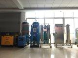 Ozon-Generator-Ozonator der Desinfektion-200g/H für Swimmingpool-Wasserbehandlung