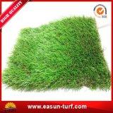장식적인 자연적인 녹색 합성 잔디 저가