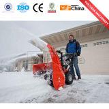 3 in 1 lanciatore di /Snow della macchina di pulizia della neve