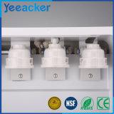 Домашние фильтры питьевой воды оборудования водоочистки пользы с системой обратного осмоза