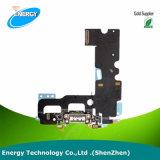 Cabo de carga USB Carregador Conector Dock Flex Cable para iPhone 7
