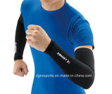 UV Protection Lycra lever Sleeve for outdoor sport