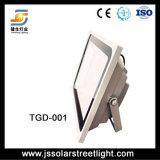 luces de inundación al aire libre impermeables de la protección contra la luz LED de la alta calidad de la lámpara de 100W LED