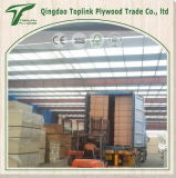 High quality Okoume Plywood /Hardwood Plywood/Commercial Plywood for Furniture
