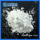 Thuliumの酸化物