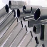 Esportatore della Cina dei tubi e dei tubi dell'acciaio inossidabile del SUS 304