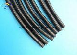 Flexibles Belüftung-Gefäß für Draht-Verdrahtungs-Isolierung