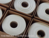 Documento della fibra di ceramica 1600 (multi fibra di cristallo)