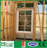 Qualitäts-Flügelfenster-Fenster