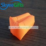 方法普及した膨脹可能な空気寝袋のソファー