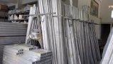 Alta qualità 6063/7075/7050/7055 di barra dell'alluminio di T74/T651 6061-T6