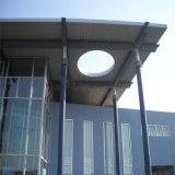 Самая лучшая мастерская стальной структуры конструкции с хозяйственной ценой