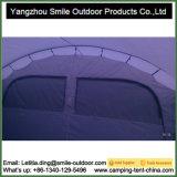 Professionelle große 12 Personen-kampierende Tunnel-Familien-Zelte