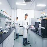 Хлорамфеникол для обработки бактериальных инфекций CAS: 56-75-7 фармацевтическое сырье