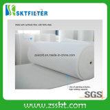 Filter van het Plafond van de Kleur van de Levering van de Fabriek van Skt de Witte