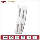 Estabilizador del voltaje del acondicionador de aire del montaje 1.5kw de la pared