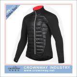 형식 방수 남자 Cyling 재킷, 타는 재킷, 자전거 재킷