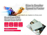 Heißer Verkäufer! ! ! Androider intelligenter Blau-Strahl voller HD 3D LED Projektor