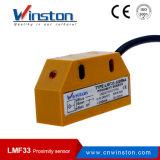 Датчик близости Swith ABS электрический индуктивный (LMF33)