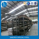 A240 2mm de Dikke Plaat van het Roestvrij staal ASME SA240/ASTM