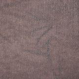 La vendita superiore ecologica impermeabilizza il cuoio tessuto del Faux del tessuto per la mobilia delle borse