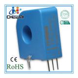 Détecteur actuel de Hall pour le capteur solaire de courant de boucle ouverte de cadre de combinateur