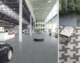 """24 """" *24 """" Foshan Semi-Lucidano le mattonelle di pavimentazione lustrate della porcellana (GRT6603R)"""